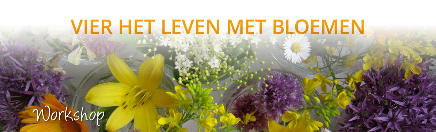 Floral-Touch-slider-Vierhetleven-2