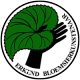 Logo_Erkend_Bloemsierkunstenaar